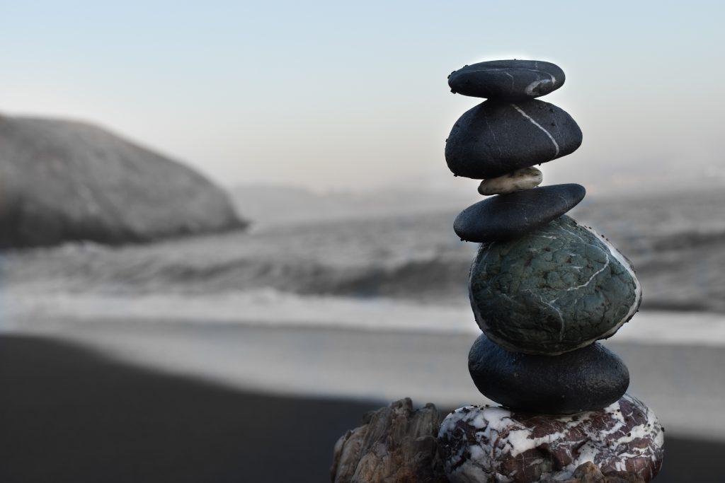 hypnose et méditation pour arrêter l'alcool ou toute autre dépendance