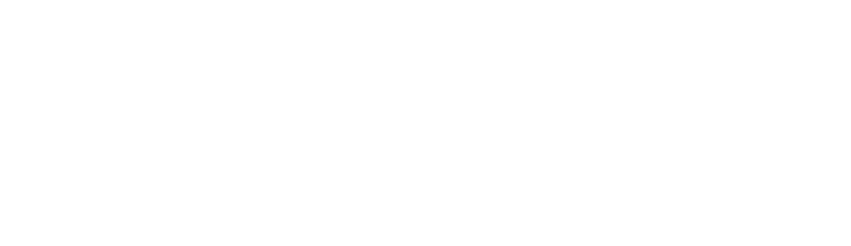 Synergilibre